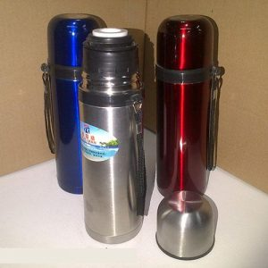 Type Thermos 500 ml/TMS