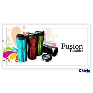 Fussion Tumbler