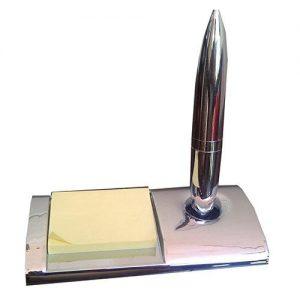 A063 Pen Donat Post-It/HPL