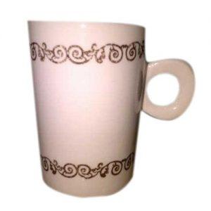 Mug Type 30