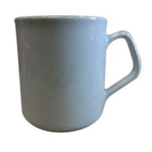 Mug Kwantum