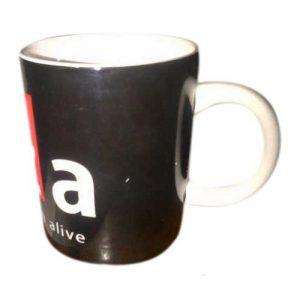 Mug Standar 03