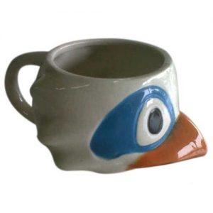 Mug Bebek