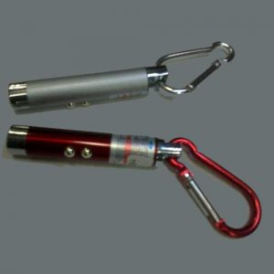 Type Laser KC/ASN