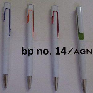 BP No. 14/AGN