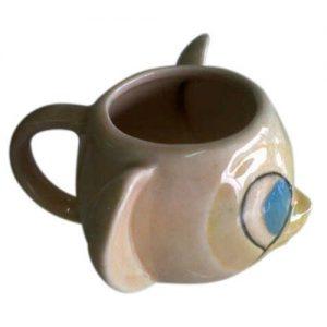 Mug Motif