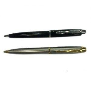 Pen Taiwan 250/LQ