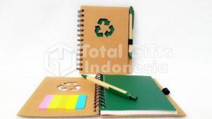 Agenda Recycle 03