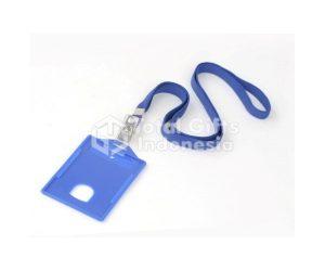 Casing ID Card Plastik
