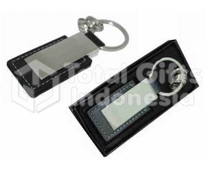 Gantungan Kunci L01A