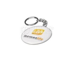 Gantungan Kunci Pin