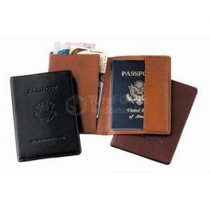 Passport 01