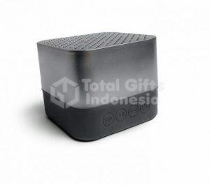 Stone Bluetooth Speaker