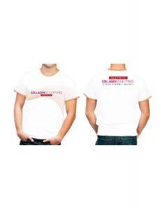 Tshirt Opticare Matrix
