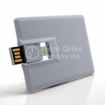 USB Kartu 08
