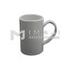 Mug Decal Corel KL