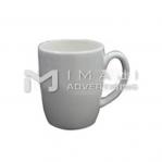 Mug Decal Corel DW