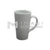 Mug Decal Cafe Late