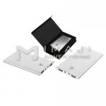 Alumi Slim Power Bank 5600mAh