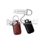 USB Kulit 02