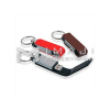 USB Kulit 01