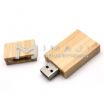 USB Kayu 11