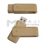 USB Kayu 10