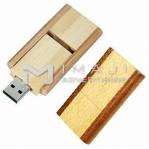 USB Kayu 09