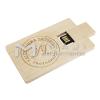 USB Kayu 06