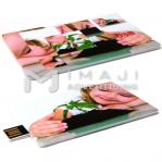 USB Kartu 07