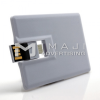 USB Kartu 09