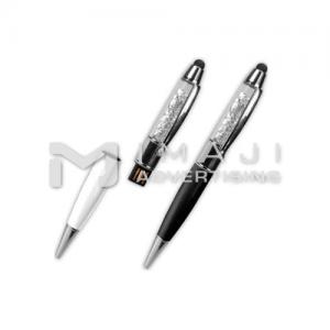 USB Pen 09