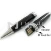 USB Pen 08