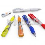 USB Pen 06