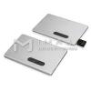 USB Kartu 06
