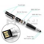 USB Pen 03