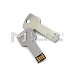 USB Metal 24