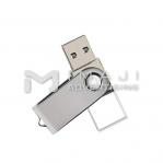 USB Metal 23