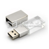 USB Metal 22