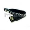 USB Plastik 19