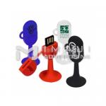 USB Plastik 17