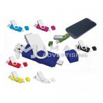 USB Plastik 15