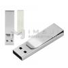USB Metal 19