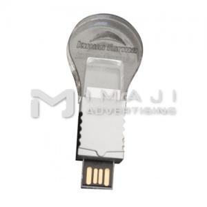 USB Metal 18