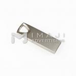 USB Metal 17