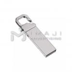 USB Metal 16