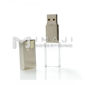 USB Metal 15