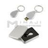 USB Metal 14