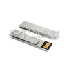 USB Metal 13