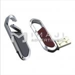 USB Metal 12